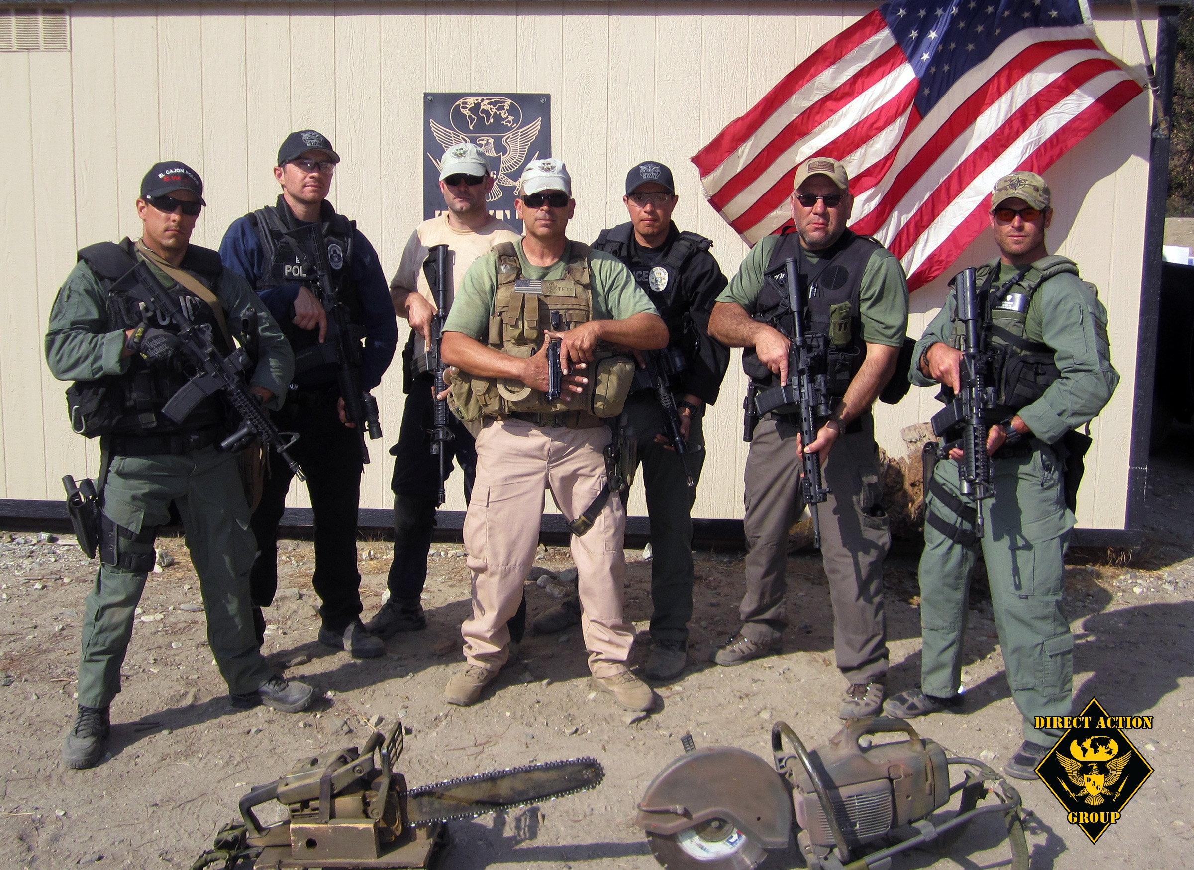 CQB TACTICS INSTRUCTOR LOS ANGELES SEPT 2013.jpg