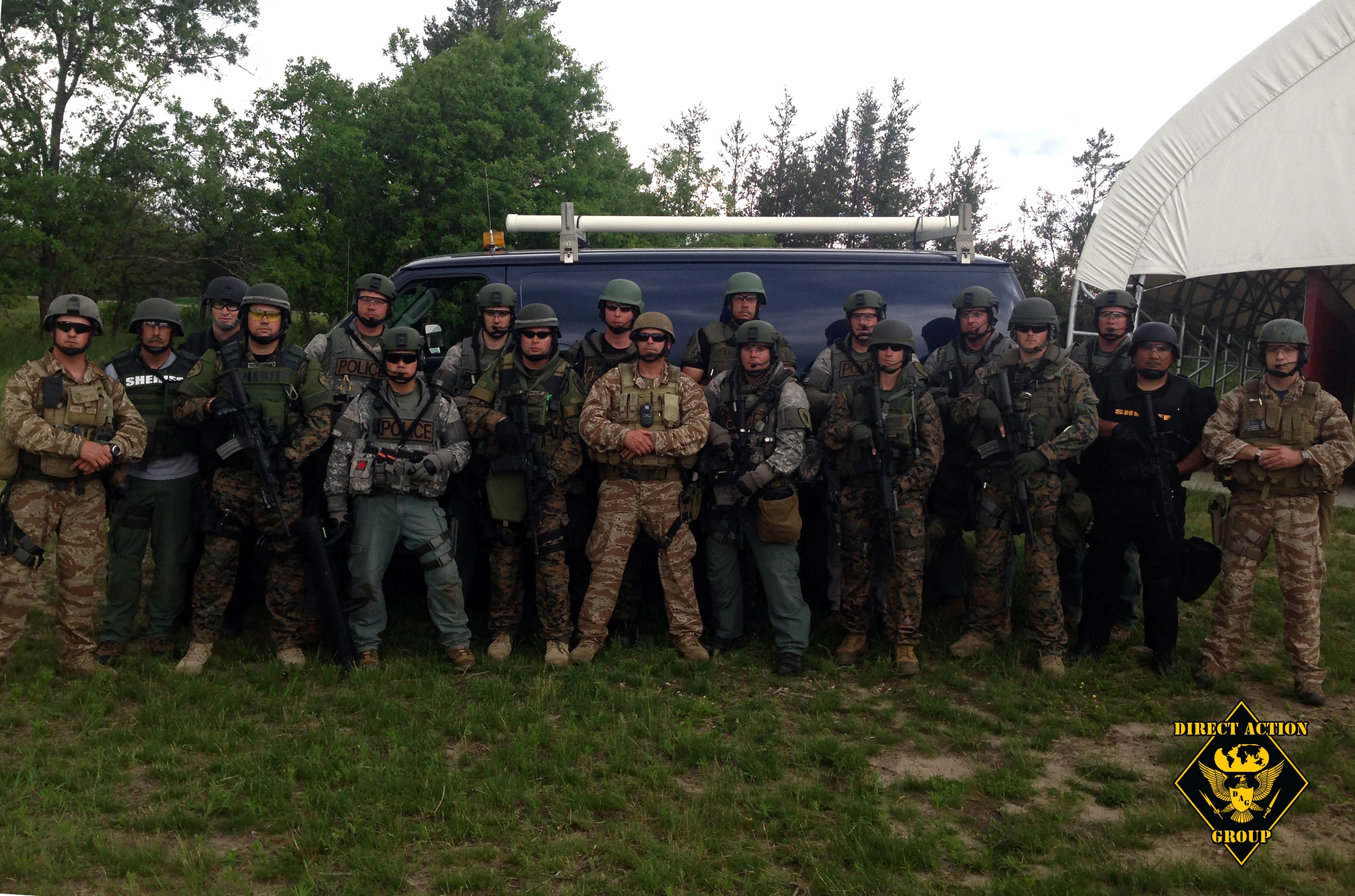 Hostage Rescue Ft. McCoy, WI June 2013.JPG