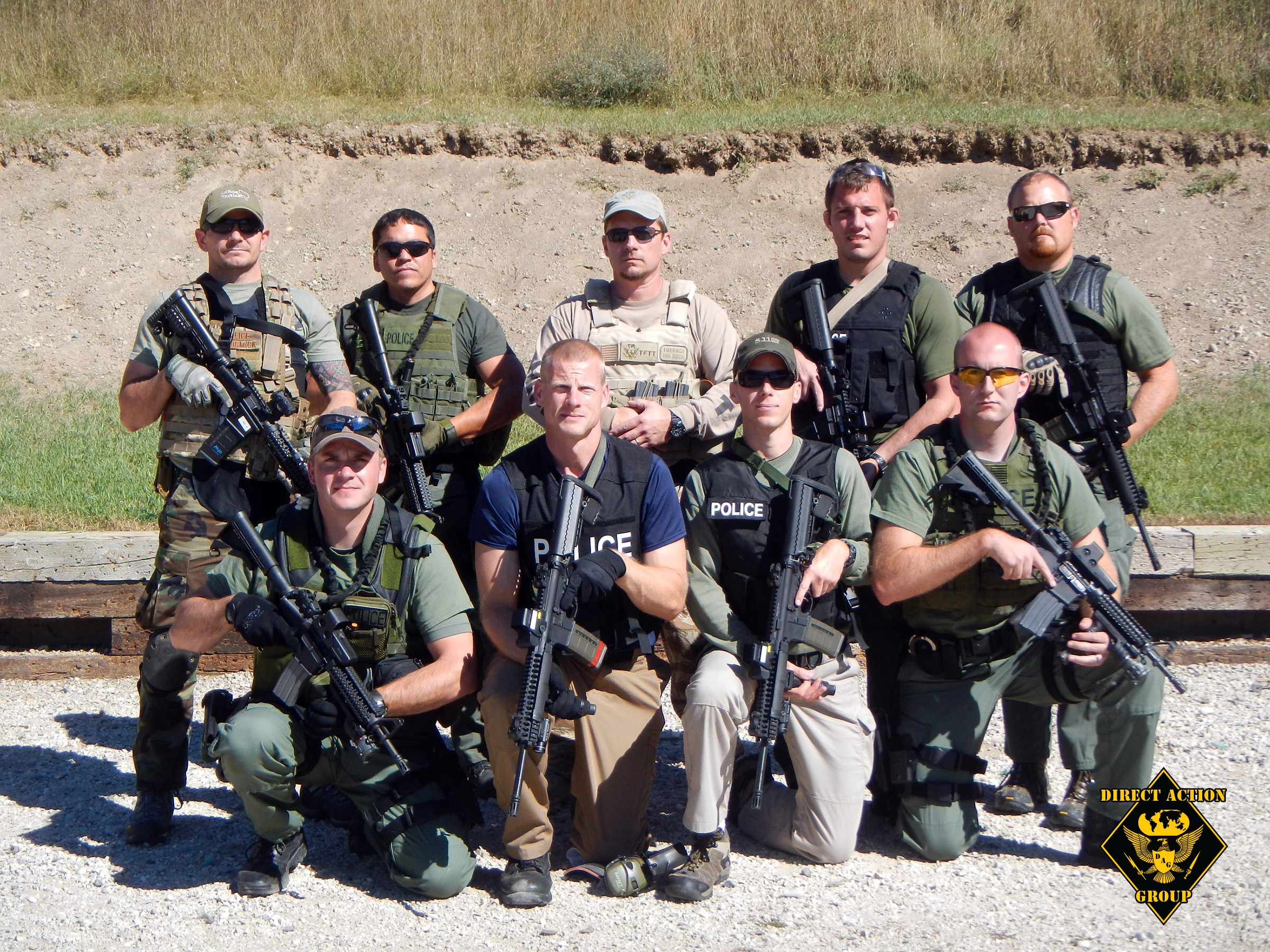 TACTICAL RIFLE  SHEBOYGAN, WI SEPT 2013.JPG