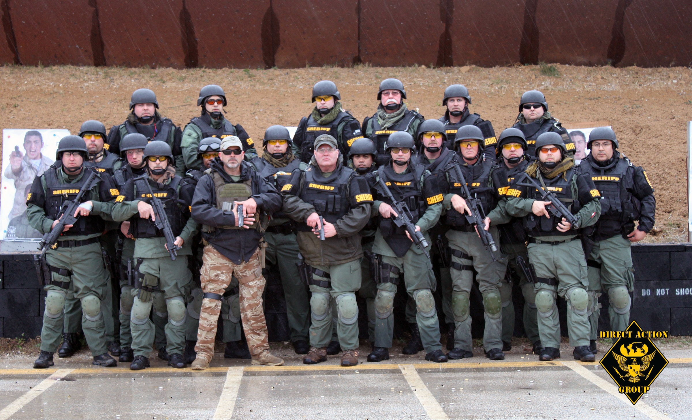 TARRANT CO, TX TMT COURSE FEB 2015.jpg