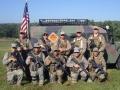 AF EOD TACTICS COURSE, JULY 2013.JPG