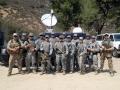 HRT US Army NG JULY 2014.JPG