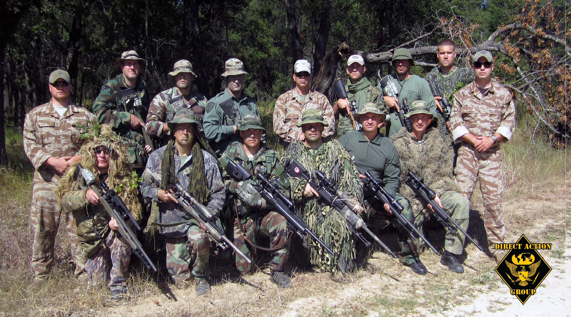 SNIPER OPS 1 FT McCOY SEPT 2013.jpg