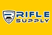 Rife Supply
